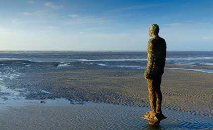 antony-gormley_another-place
